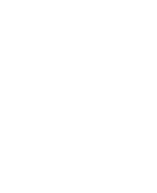 Showcase designelement